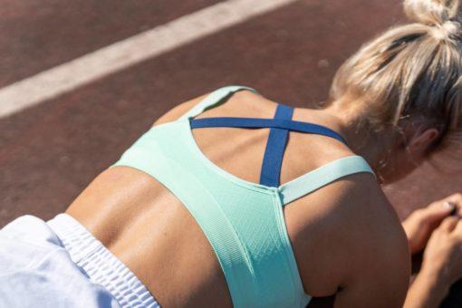 Push up rintaliiivit urheiluun - tarjoustaivas.fi